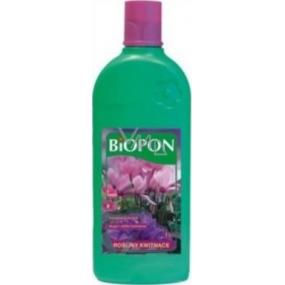 Bopon Flowering plants liquid fertilizer 1 l
