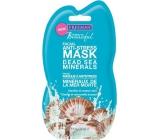 Freeman Feeling Beautiful Dead Sea Minerals Antistress Facial Mask 15 ml