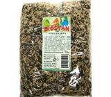 Biostan Canary food 500 g