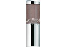 Artdeco Eye Designer Refill replaceable eye shadow refill 15 Shimmering Rock 0.8 g