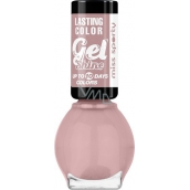 Miss Sporty Lasting Color Gel Shine lak na nehty 552 7 ml