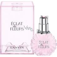 Lanvin Eclat de Fleurs perfumed water for women 30 ml