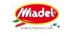 Madel® Italie