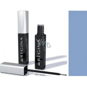 Regina Eyeliner with brush blue 5 ml