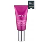 Payot Perform Lift Regard péče o oční okolí a víčka 15 ml