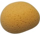 Elina Wellness bath sponge 13 x 11 x 7 cm