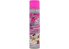 Xanto StainXapp Cleaning Foam Carpet 660ml EKO
