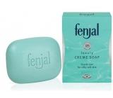 FENJAL soap 100g 8918