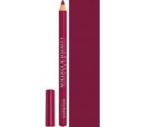 Bourjois Lévres Contour Edition Lip Liner Lip Pencil 05 Berry Much 1.2 g