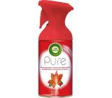Airw.Pure os.vz.spr.250ml Fine lily 0385