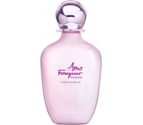 Salvatore Ferragamo Amo Ferragamo Flowerful shower gel for women 200 ml