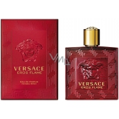 Versace Eros Flame edp 50ml