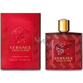 Versace Eros Flame 100ml
