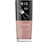 Revers Beauty & Care Vip Color Creator Nail Polish 055, 12 ml