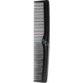 Paves Anti Static comb men's 13,5 cm 1 piece