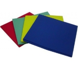 MaKro Dish Peter for every day more colors 35 x 40 cm 1 piece