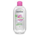 Bioten Skin Moisture micellar water for dry and sensitive skin 400 ml