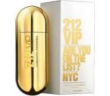 Carolina Herrera 212 VIP Women perfumed water 30 ml