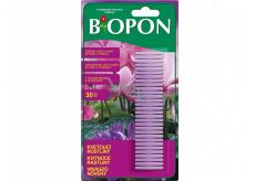 Bopon Flowering plants fertilizer sticks 30 pieces