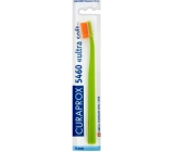 Curaprox CS 5460 Ultra Soft the softest variant of the toothbrush offered 1 piece