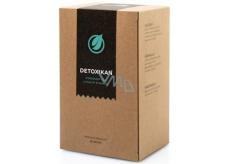 Aromatica Detoxican herbal tea 20 x 2 g
