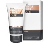 Maurer & Wirtz Tabac Gentle Men After Shave Balm 75 ml