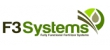 F3 Systems