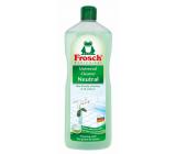 Frosch Eko pH neutral universal liquid cleaner 1 l