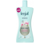 Fenjal Intensive Avocado oil and shea butter body lotion for dry to very dry skin 200 ml