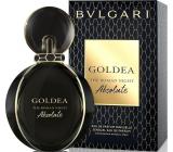Bvlgari Goldea the Roman Night Absolute Eau de Parfum for Women 30 ml