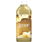 Lenor Parfumelle Gold Orchid fabric softener 25 doses 750 ml
