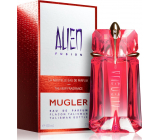 Thierry Mugler Alien Fusion Eau de Parfum for Women 60 ml