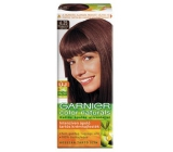 Garnier Color Naturals Créme Hair Color 6.25 Light Ice Mahogany