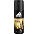 Adidas Victory League 150 ml men's deodorant spray