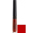 Max Factor Vibrant Curve Effect Lip Gloss 16 Artistic 6.5 ml