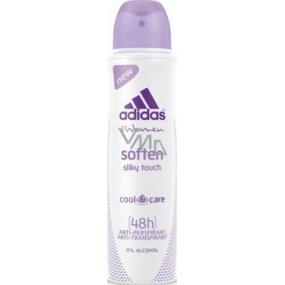 adidas deodorant climacool spray antiperspirant