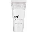 Montblanc Legend Spirit After Shave Balm for Men 150 ml