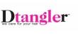 Dtangler ™