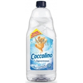 Coccolino Vaporesse perfumed water for ironing 1 l