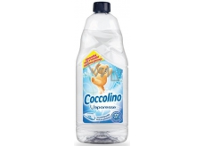 Coccolino Vaporesse perfume water for iron 1 l