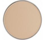 Artdeco Mineral Compact Powder Refill kompaktní pudr náplň 20 Neutral Beige 9 g