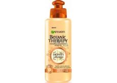 Garnier Botanic Therapy Honey & Propolis Cream For Very Damaged Hair 200 ml