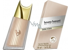 Bruno Banani Daring EdT 50 ml eau de toilette Ladies