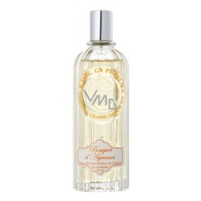 Jeanne en Provence Bouquet d Agrumes perfumed water for women 125 ml Tester