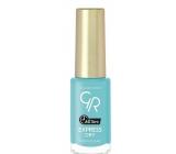 Golden Rose Express Dry 60 sec quick-drying nail polish 67, 7 ml