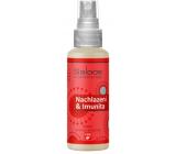 Saloos Natur Aroma Airspray Cold & Immunity Home Spray 50 ml