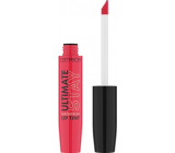 Catrice Ultimate Stay Waterfresh Lip Tint Lipstick 010 Loyal To Your Lips 5.5 g