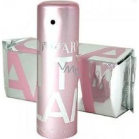 Giorgio Armani City Glam EdP 50 ml Women's scent water