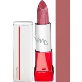 Gabriella Salvete Dolcezza Lipstick Lipstick 15 Velluto Misterioso 4.2 g