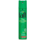 Taft Volume Mega Strong Mega Strong Fix Hair Spray 250 ml